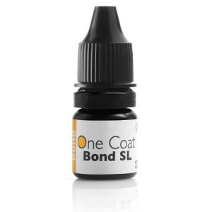 One Coat Bond SL