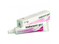 Indurent gél 60ml