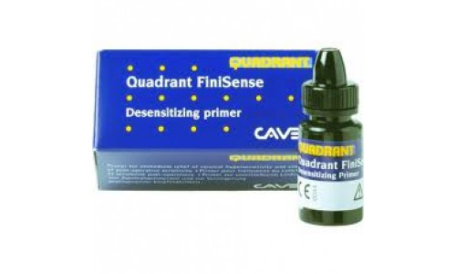 Quadrant Finisense 5ml