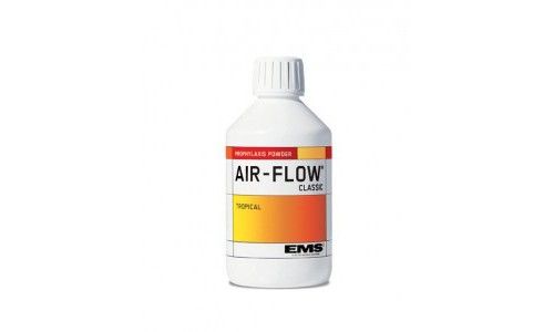 Air Flow Profilaxis por