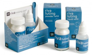 Riva Luting