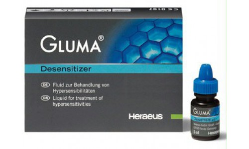 Gluma Desensitizer 1x5ml